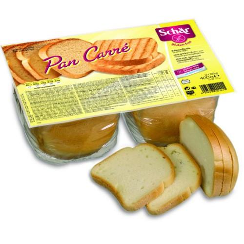 1417543361 Pan Carre Sans Gluten