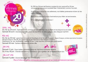20_ans_vitrines_programme