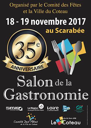 2017_affiche_salon_gastronomie