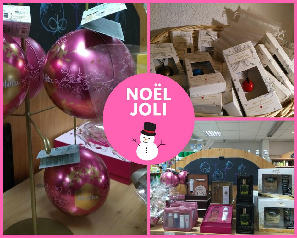 noel_bio_joli_beaute