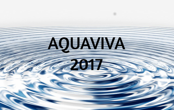 AQUAVIVA82017