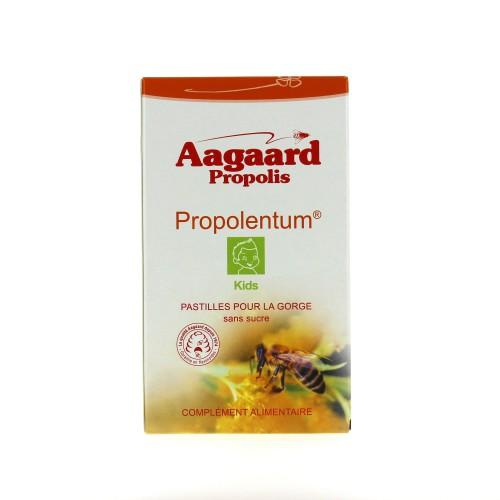 Aagaard Propolentum Kids