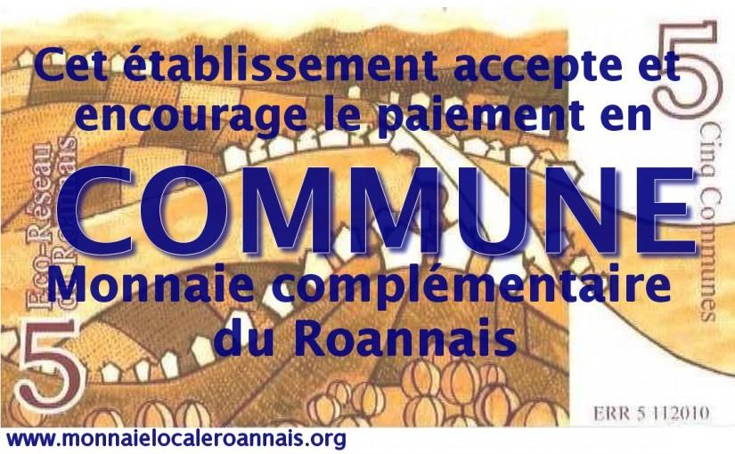 Affiche-commune-825x510