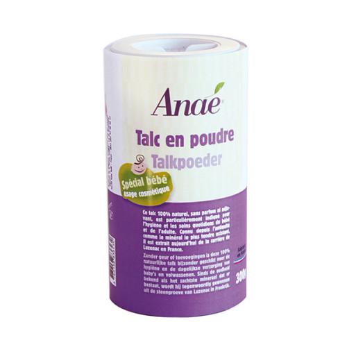 Anaé Talc Bébé