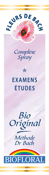 Complexe_Etui-14_Examens2