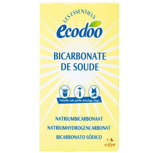 Ecodoo Bicarbonate Soude