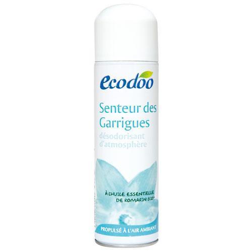 Ecodoo Desodorisant Senteur Des Garrigues