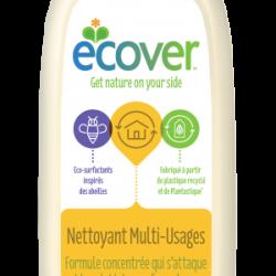 Nettoyant Ménager Multi-usages écologique ECOVER