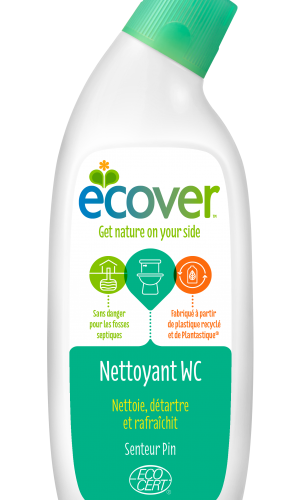 Ecover Nettoyant Wc