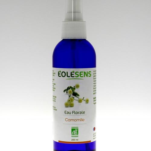 Eolesens EF Camomille