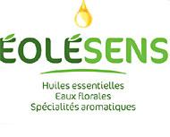 Eolesens_logo