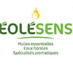 Eolésens