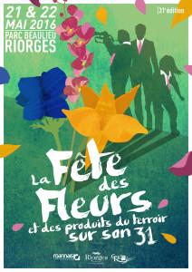 Fete-des-fleurs-2016-ok