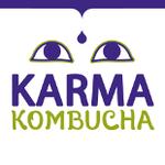 Karma Kombucha