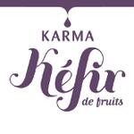 Karma Kéfir