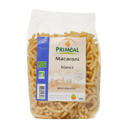 Macaronis PRIMEAL