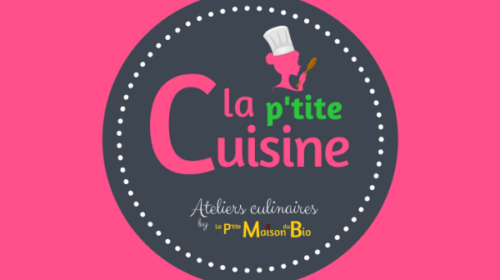 Ateliers Culinaires 2019