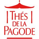 Thés de la Pagode