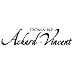 Achard-Vincent