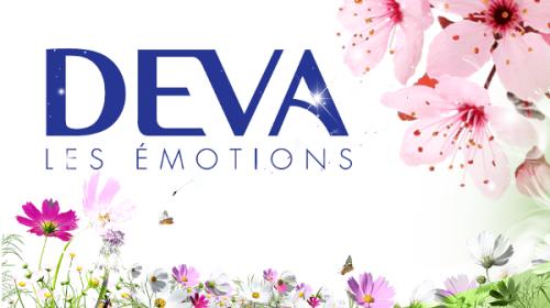 [AGENDA] Conférence & RDV Fleurs De Bach DEVA
