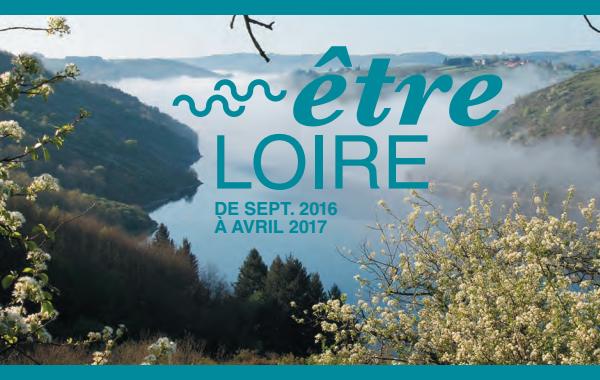Agenda Bio Etre Loire