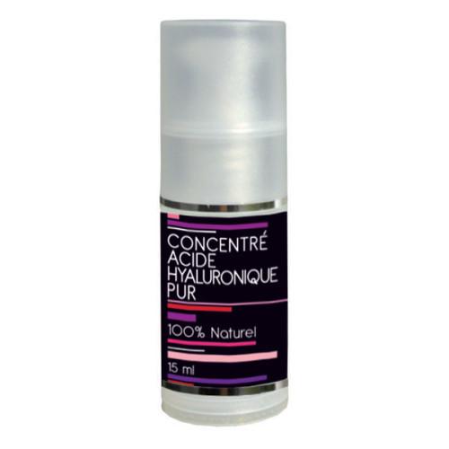 Aquasilice Acide Hyaluronique