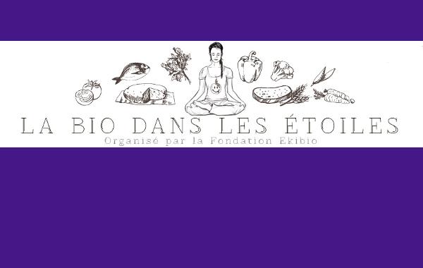 Article Bio Dans Les Etoiles