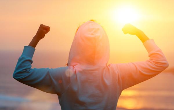 Article Bio Detox Apres Fetes
