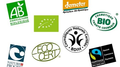 Bio & écolo : Focus Sur Les Labels !