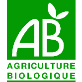 article_bio_logo_ab