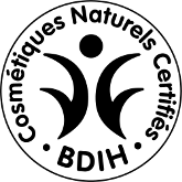 article_bio_logo_bdih