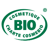 article_bio_logo_cosmebio