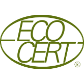 article_bio_logo_ecocert