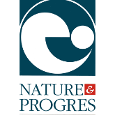 article_bio_logo_nature_progres