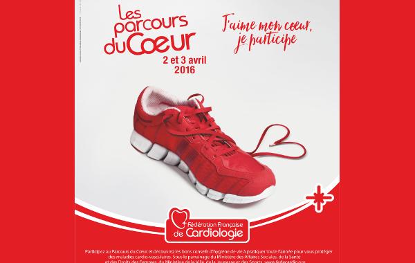 Article Bio Parcours Du Coeur Roanne