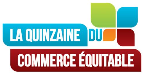 Quinzaine Du Commerce Équitable 2016