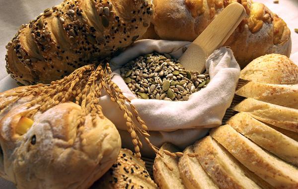 Article Bio Recette Pain Sans Gluten