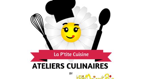 Ateliers Culinaires / LE PROGRAMME