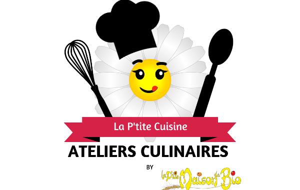 Ateliers Culinaires Roanne Blog