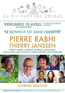 bio_dans_les_etoiles_2016_1
