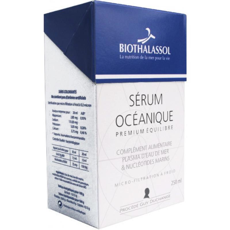 biothalassol_serum_oceanique