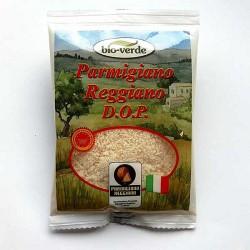 Parmesan/parmigiano Reggiano
