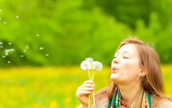 Blog Bio Lutter Allergies Saisonnieres