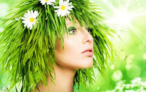 Blog Cosmetiques Bio Roanne