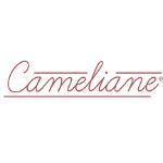 Cameliane