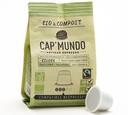 cap_mundo_capsules_cafe