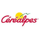 Céréalpes
