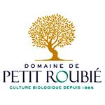 Château Petit Roubié