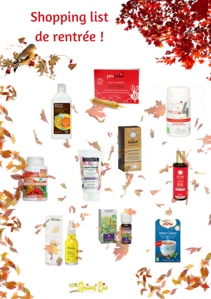 complements_alimentaires_bio_rentree_cosmetiques