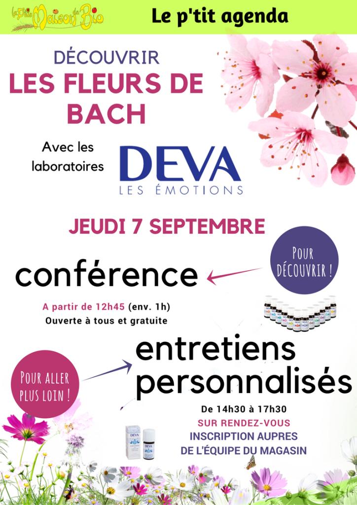conference_DEVA
